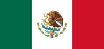MÉXICO: ORACIONES Y AYUDA A LA POBLACIÓN DAMNIFICADA