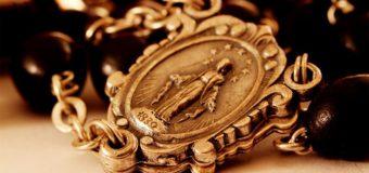 ¿QUÉ SON LOS SACRAMENTALES EN LA VIDA CRISTIANA? CONOCE ALGUNOS DE ELLOS
