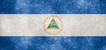 IGLESIA RECHAZA BROTE DE VIOLENCIA Y REPRESIÓN EN NICARAGUA