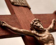 OBISPOS DE MÉXICO: EN CADA MIGRANTE LASTIMADO JESUCRISTO VUELVE A SER CRUCIFICADO