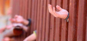 OBISPOS DE ESTADOS UNIDOS: MURO DE TRUMP CON MÉXICO PONDRÁ VIDAS DE MIGRANTES EN PELIGRO