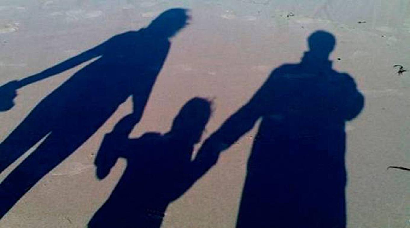 ARZOBISPO PIDE DETENER SEPARACIÓN DE FAMILIAS INMIGRANTES EN FRONTERA DE ESTADOS UNIDOS