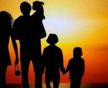 50 AÑOS DE LA HUMANAE VITAE: ¿POR QUÉ LA ENCÍCLICA DE PABLO VI ES PROFÉTICA Y ACTUAL?