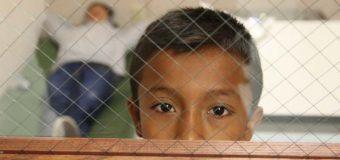 OBISPOS DE MÉXICO EXIGEN A GOBIERNO DE TRUMP PROTEGER INTEGRIDAD DE FAMILIAS MIGRANTES
