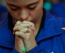 3 OPORTUNIDADES Y 3 RETOS PARA EVANGELIZAR A LOS QUE DICEN NO TENER RELIGIÓN