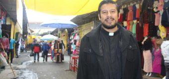 LA RELIGIOSIDAD POPULAR: CLAVE PARA EVANGELIZAR EN MERCADOS DE CIUDAD DE MÉXICO