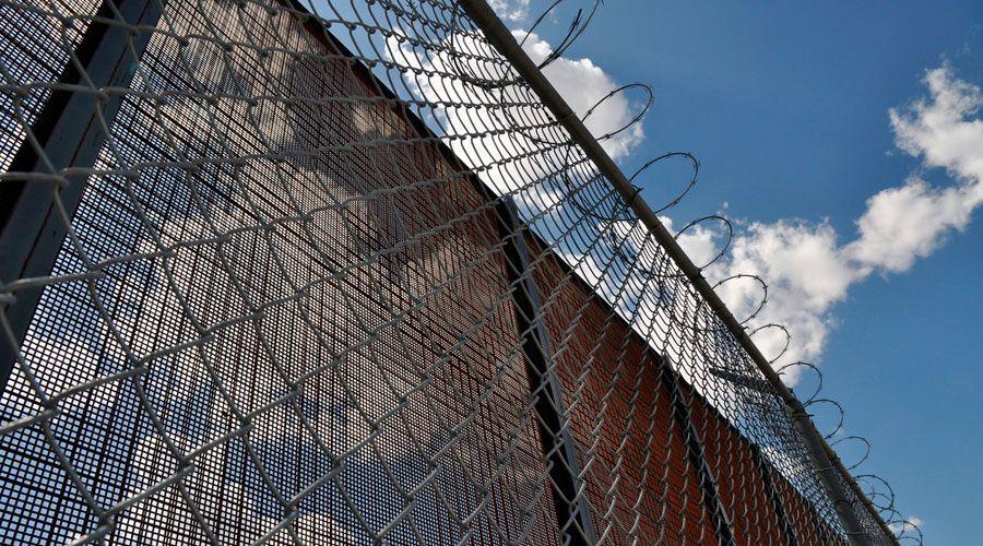 ESTADOS UNIDOS: ARZOBISPO INSTA A CONGRESO A ACTUAR PARA SOLUCIONAR PROBLEMA MIGRATORIO