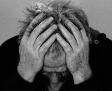 ¿TIENES PROBLEMAS DE SALUD? EJERCICIOS ESPIRITUALES DE SAN IGNACIO PODRÍAN ALIVIARTE