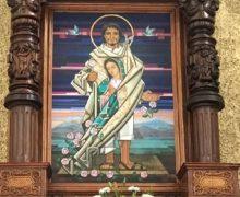 UN DÍA COMO HOY SAN JUAN PABLO II CANONIZÓ A JUAN DIEGO, VIDENTE DE LA VIRGEN DE GUADALUPE