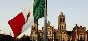 OBISPOS DE MÉXICO: QUE EL GRITO DE INDEPENDENCIA DERROTE LA CORRUPCIÓN Y EL ODIO