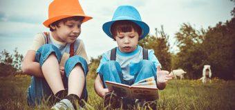 CÓMO CONVERTIR EL VERANO EN UNA EXPERIENCIA EDUCATIVA