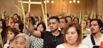 CUARESMA Y RETORNO A LA VIDA EN CRISTO