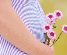 ESTADOS UNIDOS: SENADO DE ALABAMA APRUEBA LEY QUE PROHÍBE EL ABORTO