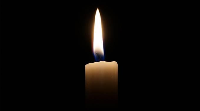 CARDENAL LAMENTA MUERTE DE NIÑA MIGRANTE GUATEMALTECA EN CIUDAD DE MÉXICO