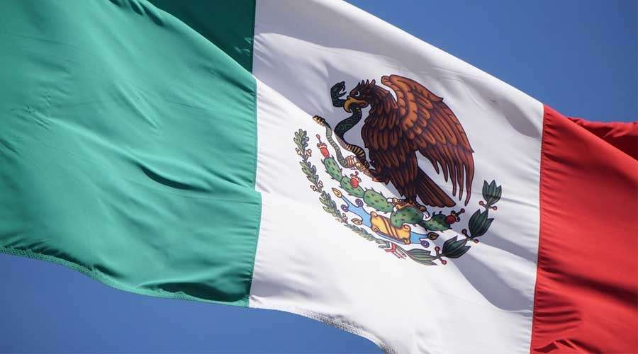 IGLESIA EN MÉXICO EXPRESA GRAN DOLOR, CERCANÍA Y ORACIÓN TRAS TIROTEOS EN ESTADOS UNIDOS
