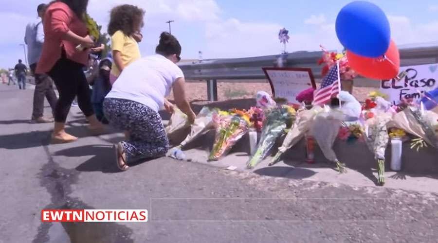 VAYAMOS MÁS ALLÁ DE LOS SÍNTOMAS PARA ERRADICAR LA VIOLENCIA, DICE ARZOBISPO
