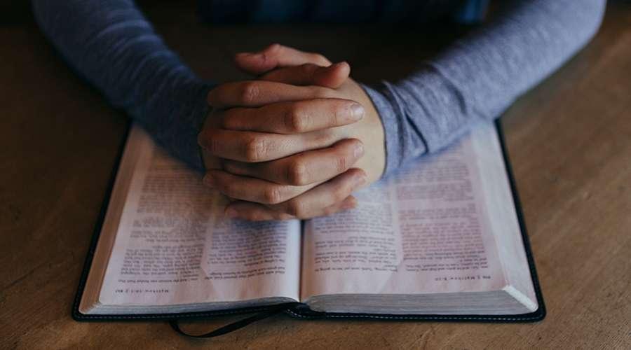 ¿CUÁL ES LA IMPORTANCIA DE EVANGELIZAR EN LA ACTUALIDAD?, ESTO REFLEXIONA UN ARZOBISPO