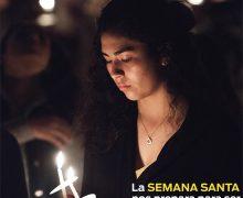 ¡POR SEGUNDO AÑO CONSECUTIVO, VIDA NUEVA EL MEJOR PERIÓDICO MENSUAL EN ESPAÑOL DEL PAÍS!