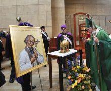 LLAMADOS A UN CRISTIANISMO HEROICO