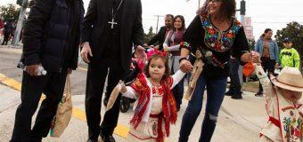 PROPÓSITOS PARA UNA NUEVA DÉCADA — Por Monseñor José H. Gomez