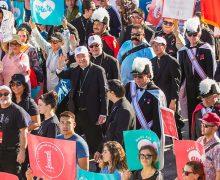 ONELIFE LA 2020: UN MOVIMIENTO DE AMOR Por Monseñor José H. Gomez