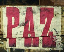 MONSEÑOR GOMEZ HACE UN LLAMADO A LA PAZ ANTE TENSIÓN BÉLICA ENTRE ESTADOS UNIDOS E IRÁN