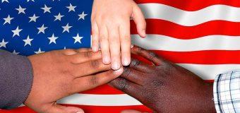 IGLESIA EN ESTADOS UNIDOS CELEBRA LA SEMANA NACIONAL DE LA MIGRACIÓN 2020