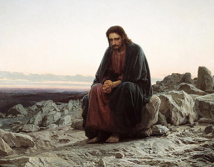 AMOR EN UN TIEMPO SIN ABRAZOS    Por Monseñor José H. Gomez