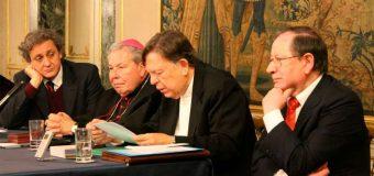 SALVADOREÑA GANA PREMIO MUNDIAL DE POESÍA MÍSTICA: AQUÍ ALGUNOS DE SUS VERSOS