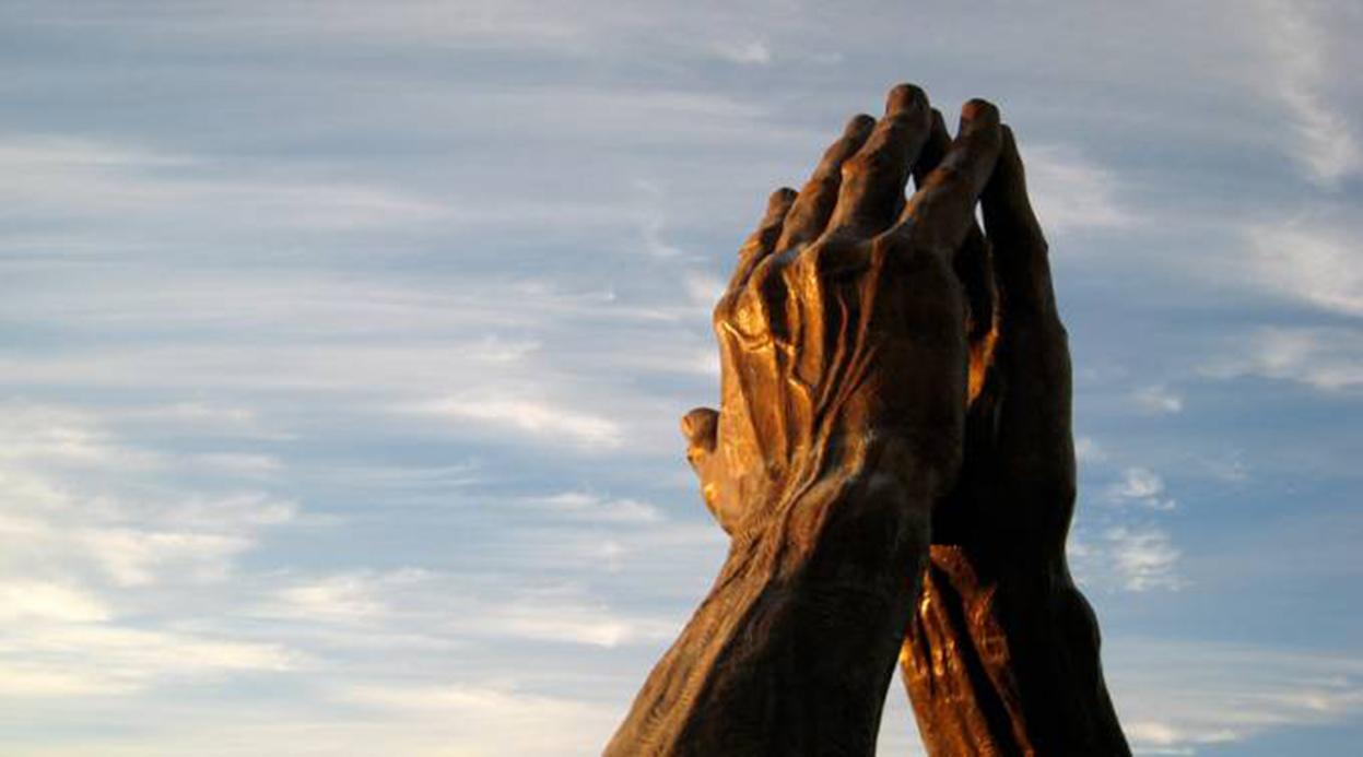 'HEARTS TO SERVE' LANZA NUEVA LÍNEA QUE INCLUYE LA ENTREGA DE COMESTIBLES Y MEDICAMENTOS A LAS PERSONAS NECESITADAS ANTE CORONAVIRUS