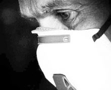 CORONAVIRUS: LÍDERES POLÍTICOS FIRMAN MANIFIESTO POR EL BIEN COMÚN Y LA DIGNIDAD HUMANA