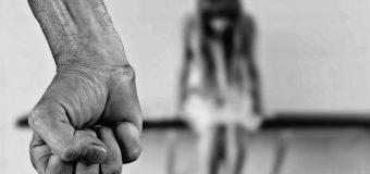 ASÍ AYUDA CAMPAÑA PROVIDA A MUJERES QUE SUFREN VIOLENCIA DURANTE CRISIS DE CORONAVIRUS