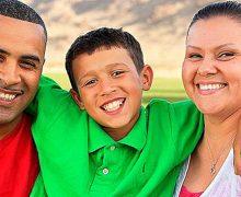 CONOCE ESTOS 4 TIPS PARA CRECER COMO HOGAR EN EL MES DE LA FAMILIA