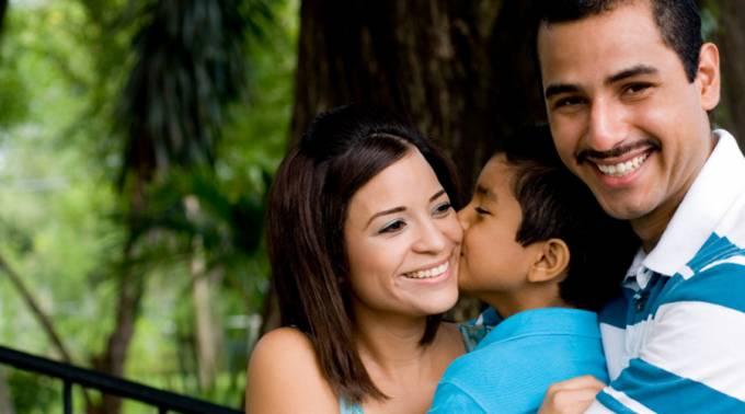 CELEBRA EL DÍA INTERNACIONAL DE LAS FAMILIAS CON ESTOS 5 TIPS