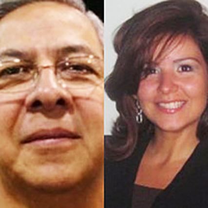 Facebook EnVivo: 'FAMILIA, IGLESIA DOMÉSTICA' CON EL DR. JOSÉ ANTONIO MEDINA Y ELSY ARÉVALO