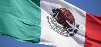 """OBISPOS """"ABRAZAN"""" A MÉXICO FRENTE A POBREZA, ENFERMEDAD Y VIOLENCIA"""