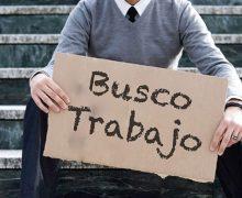 OPORTUNIDADES DE EMPLEOS DURANTE ESTOS DIFÍCILES TIEMPOS