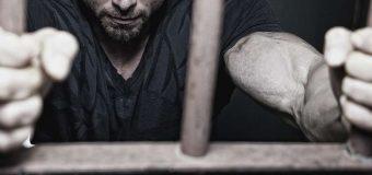 OBISPOS DE EE.UU. EXHORTAN AL GOBIERNO A DETENER USO CONTINUO DE PENA DE MUERTE