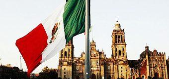 """FIESTAS PATRIAS EN MÉXICO: """"VENZAMOS EL MAL A FUERZA DE BIEN"""", ALIENTA ARZOBISPO"""