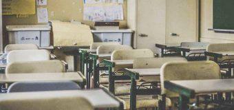 EL VATICANO PROPONE TRES CLAVES PARA SOSTENER LA EDUCACIÓN DURANTE LA PANDEMIA