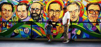 SALVADOR: CONDENADO AL EXCORONEL MONTANO POR LA MASACRE DE LAS FUERZAS ARMADAS