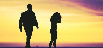 HERIDAS QUE DAN VIDA: EL MINISTERIO CATÓLICO QUE AYUDA A HIJOS DE PADRES DIVORCIADOS