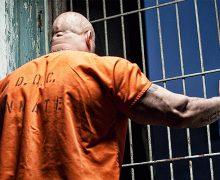 """OBISPOS DE EEUU A TRUMP: """"SUFICIENTE, DETENGA ESTAS EJECUCIONES"""""""