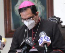 EL SALVADOR: ASAMBLEA INSTITUYE EL AGUA COMO DERECHO HUMANO