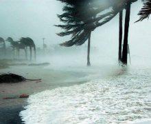 HURACÁN IOTA: CARIDADES CATÓLICAS SE PREPARAN PARA DEVASTADOR IMPACTO EN CENTROAMÉRICA