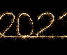 OBISPOS DE HISPANOAMÉRICA ALIENTAN CONVERSIÓN, PAZ Y ORACIÓN PARA EL AÑO NUEVO 2021