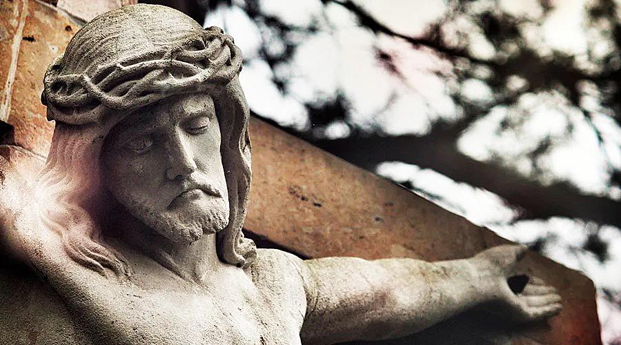¿CUÁNDO MURIÓ JESÚS? 7 PISTAS NOS INDICAN LA FECHA EXACTA