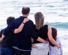 GUÍA PARA CELEBRAR CADA DÍA DE LA OCTAVA DE PASCUA EN FAMILIA