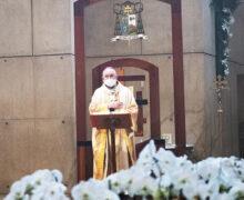 LA DIFERENCIA DEL PUNTO DE VISTA CATÓLICO SOBRE LA JUSTICIA SOCIAL Por Monseñor José H. Gomez