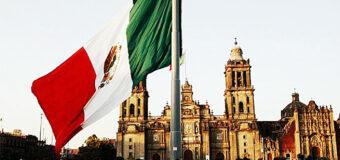 OBISPO ALIENTA A PARTICIPAR EN NUEVA MARCHA POR LA PAZ ANTE PERMANENTE VIOLENCIA EN MÉXICO